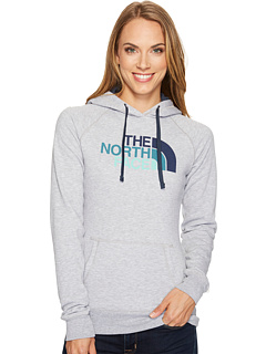 north face half dome hoodie