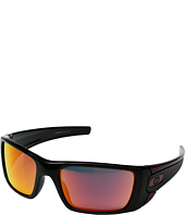 Oakley - Fuel Cell MLB All