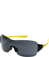 Oakley - MPH Miss Conduct