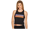 adidas - Invert Crop Tank Top