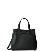 Kate Spade New York - Clement Street Brigette