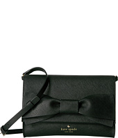 Kate Spade New York - Clement Street Francie