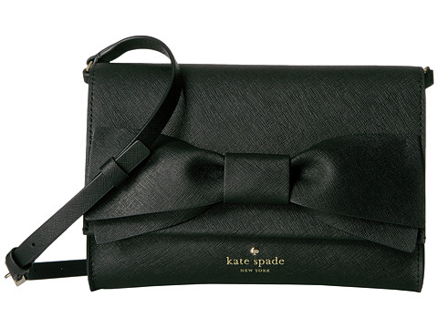 Kate Spade New York Clement Street Francie