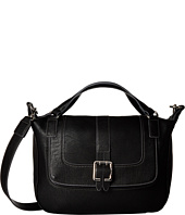 Nine West - The Lush Life Satchel
