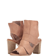 Free People - Effie Block Heel