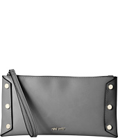 Nine West - Sheer Genius Wristlet