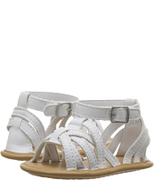 Baby Deer - Strappy Sandal (Infant)