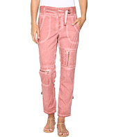 XCVI - Corine Pants