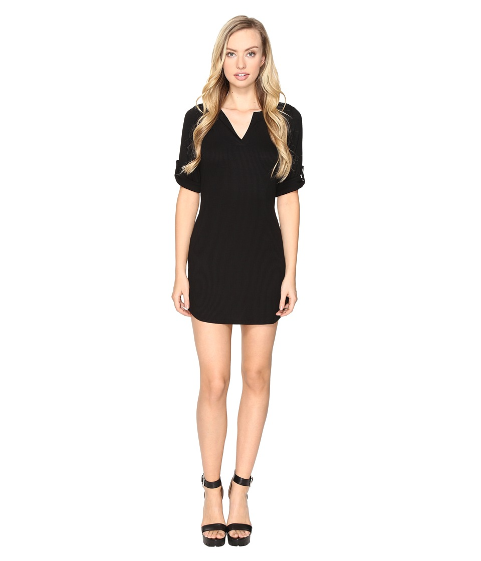 Lucy Love - Lasting Happiness Dress