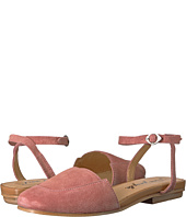 Free People - Korine Flat