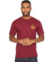 Benny Gold - Balance T-Shirt