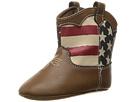Western Americana Boot (Infant)
