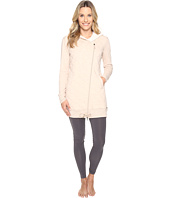 UGG - Kayla Quilted Hoodie