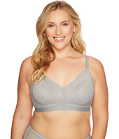 Spanx - Plus Size Spotlight On Lace Bralette