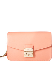 Furla - Metropolis Small Shoulder Bag