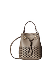 Furla - Stacy Mini Drawstring