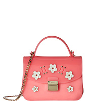Furla - Candy Lilla Sugar Mini Crossbody