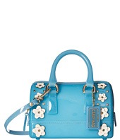 Furla - Candy Lilla Sweetie Mini Satchel