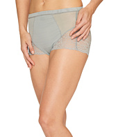 Spanx - Spotlight On Lace Brief