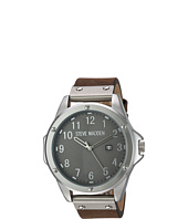 Steve Madden - Oversize Nail Head Watch