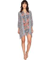 Tolani - Tris Tunic Dress