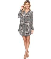 Tolani - Chloe Tunic Dress