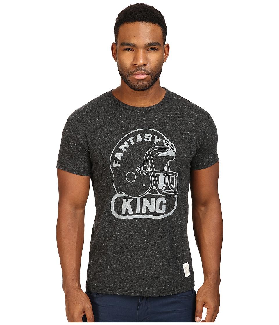 The Original Retro Brand - Fantasy King Short Sleeve Tri