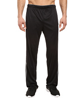Reebok - Workout Ready Oh Knit Pants