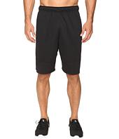 Reebok - Workout Ready Knit Shorts