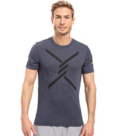 Reebok - Obstacle Terrain Racing Short Sleeve Tee 2