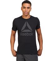 Reebok - Work BL Sup Tee