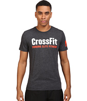 Reebok - Crossfit Forget Elite Fitness Tee