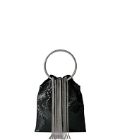 Jessica McClintock - Camile Ring Clutch