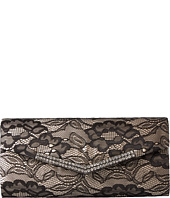 Jessica McClintock - Ashley Lace Clutch