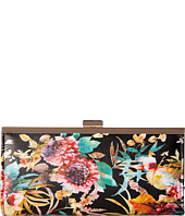 Jessica McClintock - Laura Framed Clutch