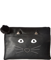 Jessica McClintock - Cat Clutch