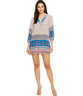 Tolani - Nisha Tunic Dress