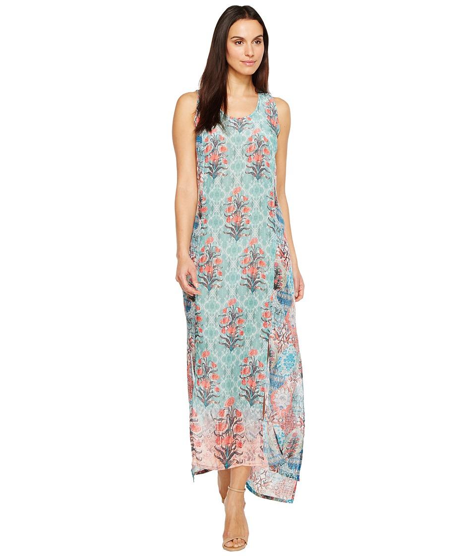 Tolani - Kendall Maxi Dress