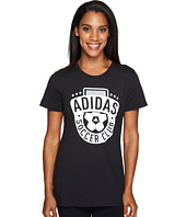 adidas - Adi Soccer Club Tee