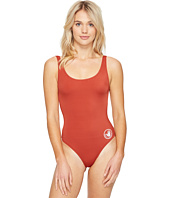 Body Glove - Smoothies U and Me One-Piece