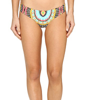 Body Glove - Culture Lola Bottoms