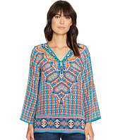 Tolani - Monisha Blouse