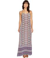 Tolani - Naomi Maxi Dress