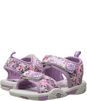 Primigi Kids - PCS 7337 (Toddler/Little Kid)