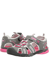 Primigi Kids - PAQ 7332 (Little Kid/Big Kid)