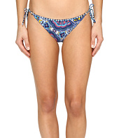Body Glove - Free Spirit Brasilia Bottoms