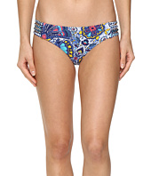Body Glove - Free Spirit Ruby Bottoms
