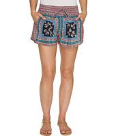 Tolani - Malika Shorts
