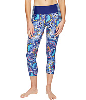 Body Glove - Free Spirit Roam Capris