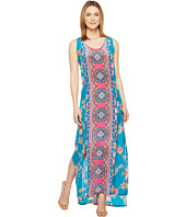 Tolani - Kendall Maxi Dress